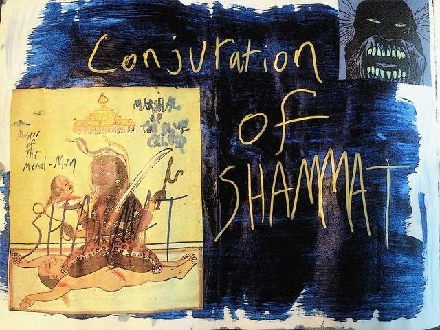 Shammat1