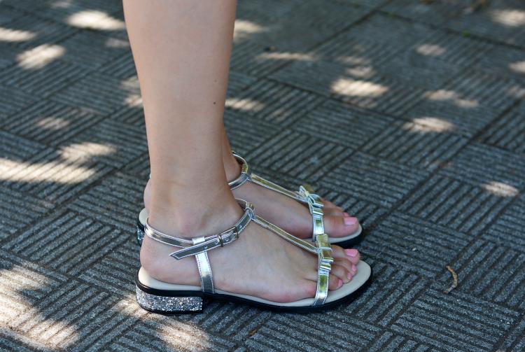 zara_ootd_outfit_choies_vestido_verano_como_combinar_13