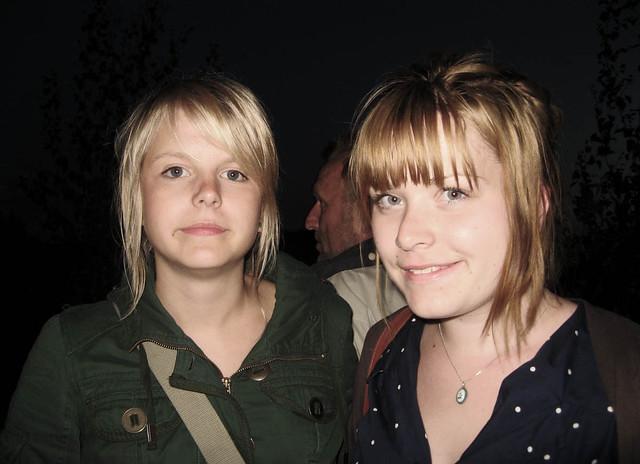 2008_06