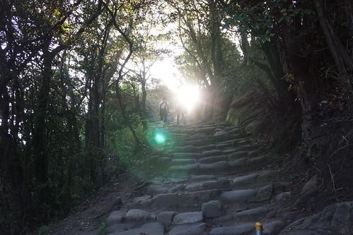 About >> 鋸山   Kentaro Ohno   Flickr