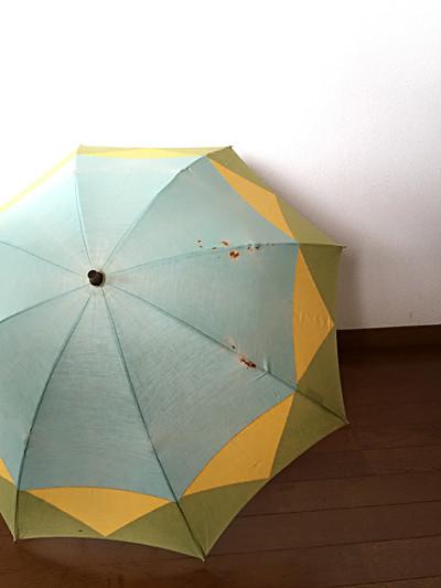 150621 parasol canopy reinstallation  (1)