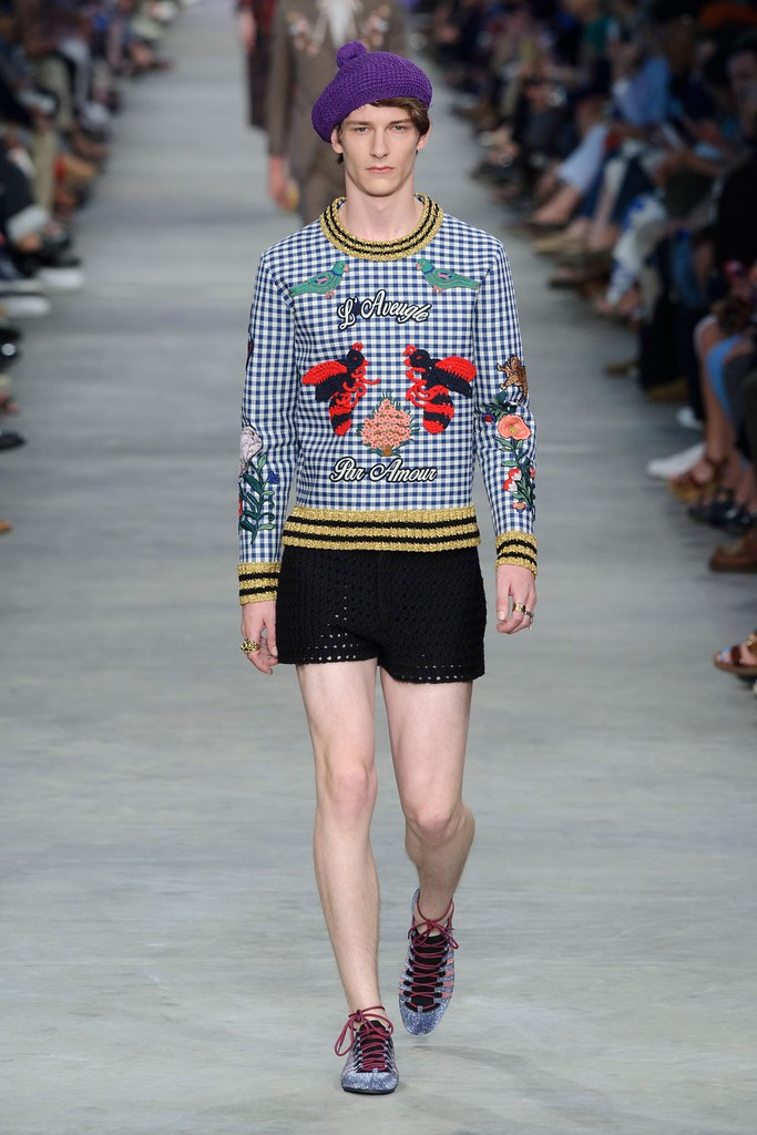 SS16 Milan Gucci038_Dominik Hahn(fashionising.com)