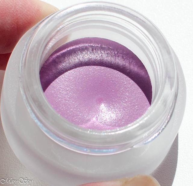 pupa-spoty-chic-vamp-cream-eyeshadow-003-2