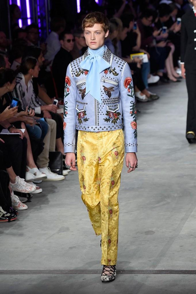 SS16 Milan Gucci012_Dane Bell(fashionising.com)