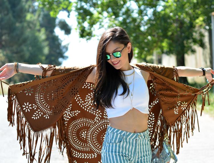 ootd_zara_outfit_kimono_flecos_como_combinar_crop_top_01