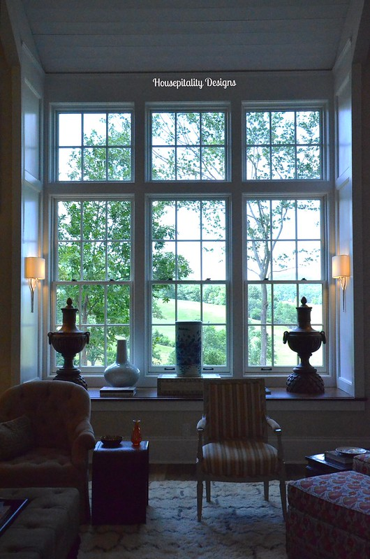 Living Room Window-2015 Southern Living Idea House-Housepitality Designs