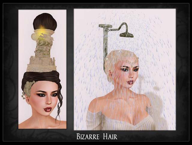 bizarrehair2