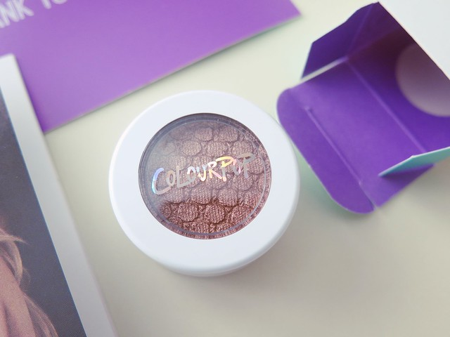 colourpop_eyeshadow (10)