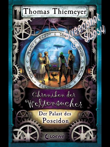 161216 Weltensucher2b