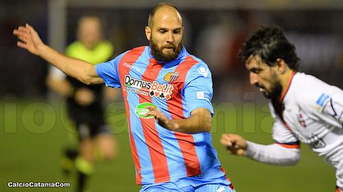 Fondi-Catania 1-1: le pagelle rossazzurre$