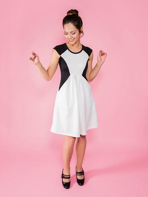 Zadie-dress-sewing-pattern-7