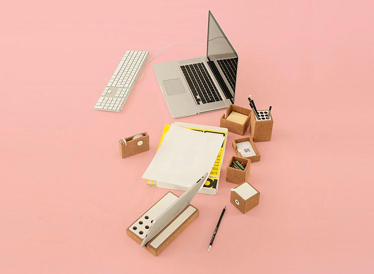 niu-desk-1