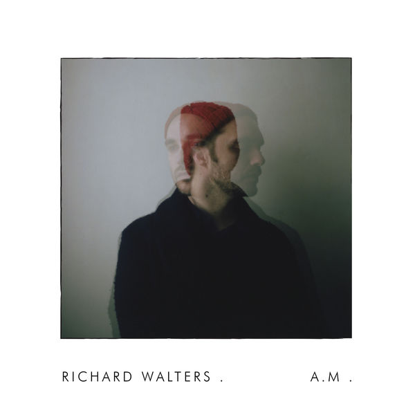 Richard Walters - A.M.