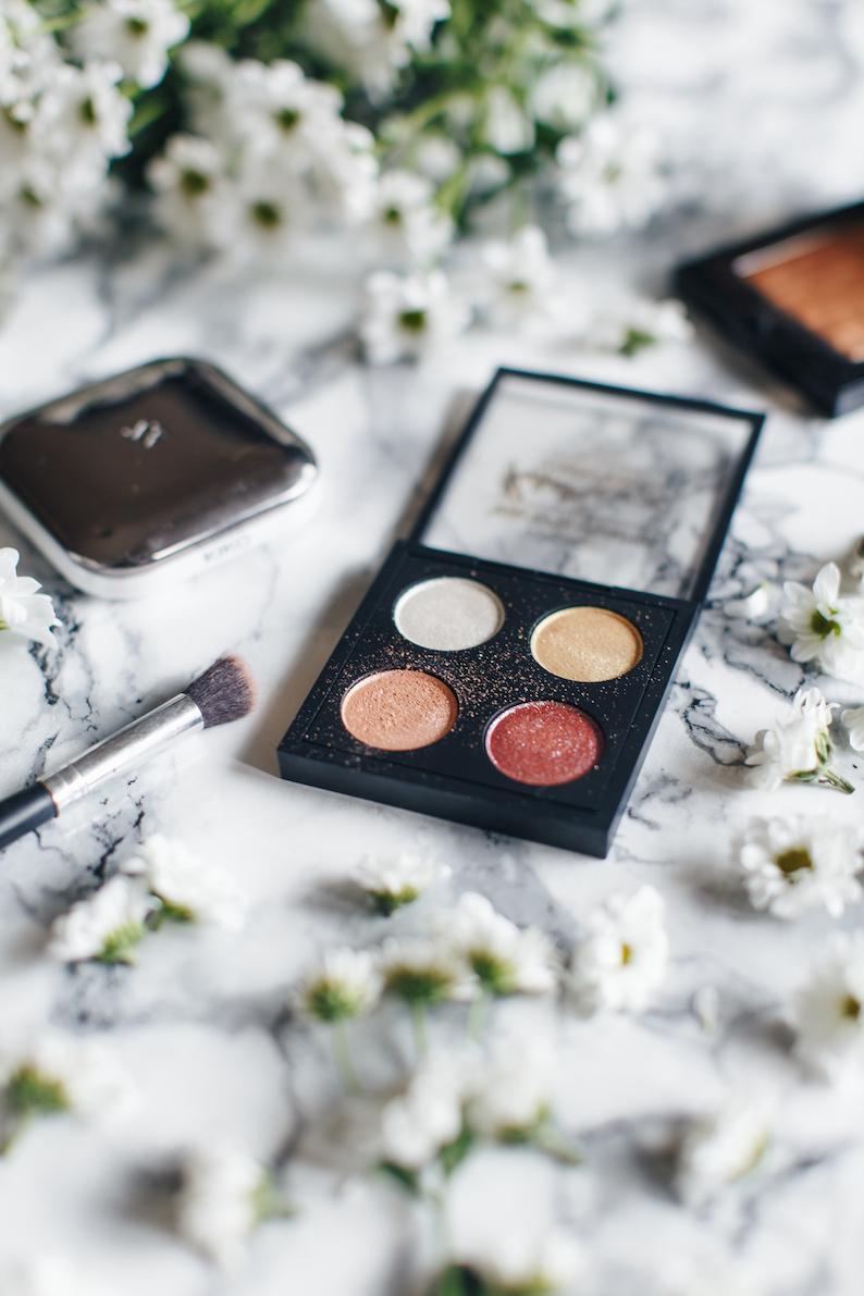 Spring_Make_up