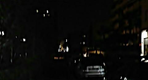 Oscuridad-Santo-Domingo-Calzada