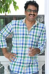 Ashok Interview Stills