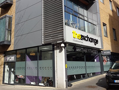 Picture of Anytime Fitness, The Exchange, 4-6 Scarbrook Road
