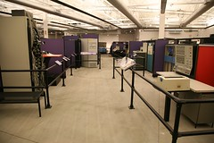 Computer History Museum | by Scott Beale