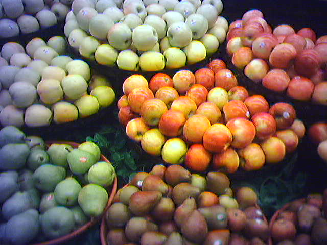Short essay on my favourite book in urdu fruit apples