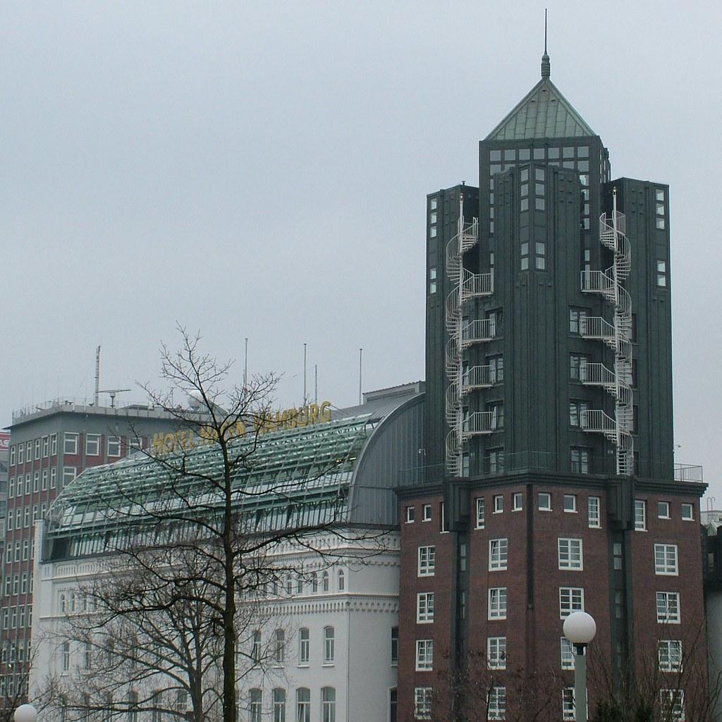 H Hotel Hamburg Bergedorf Gruppenreservierung