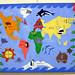 montessori preschool world