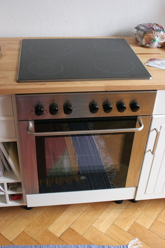 For sale whirlpool oven b00 s for ikea details here in for Who makes ikea microwaves