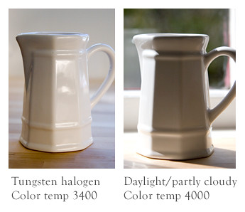 STW Color Temperature | by Lara Ferroni