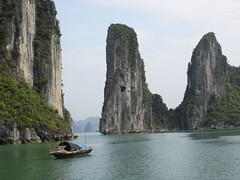 Ha Long Bay | by Saigon Tai Tai