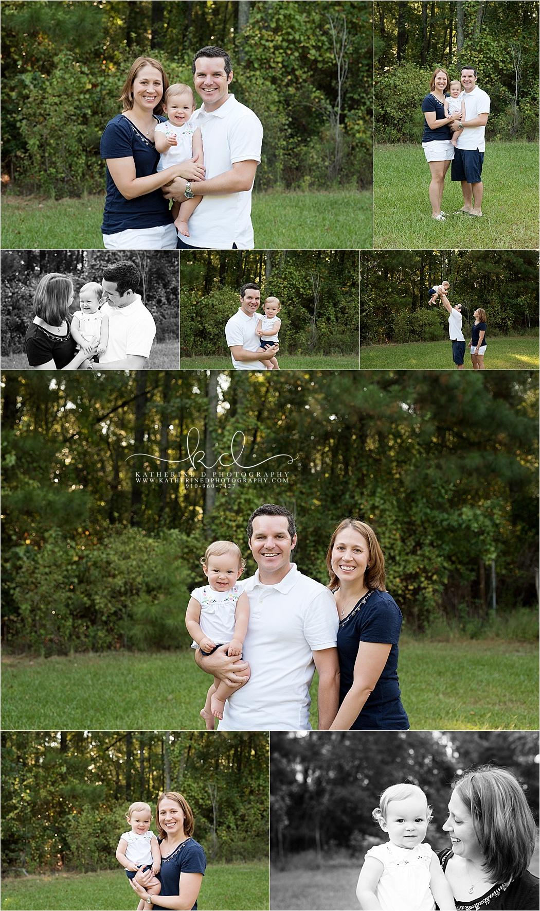 Fayetteville NC Newborn Photographer_0465
