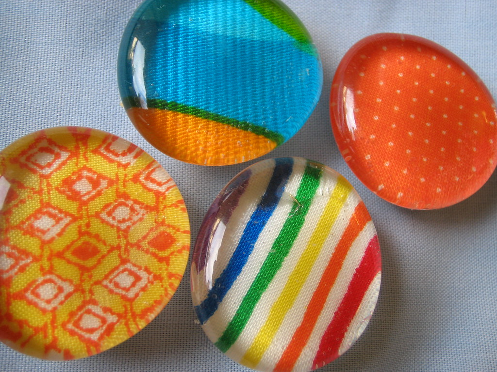 homemade magnets 3 | by brookejoneses homemade magnets 3 | by brookejoneses