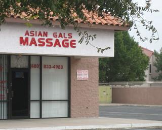 Asian massage warren ohio