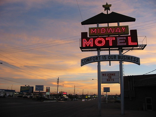 midway_motel | by ercwttmn