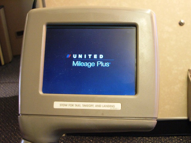 United Mileage Plus Car Rental Insurance Coverage