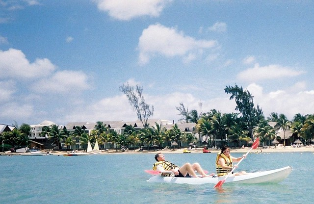 Hotel Kayak To Your Room