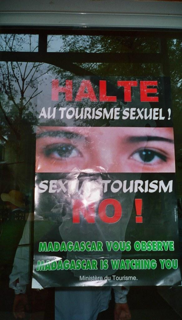 Stop Sex Trade 90