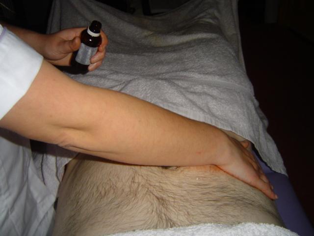 adoos massage gratis svensk amatörporr