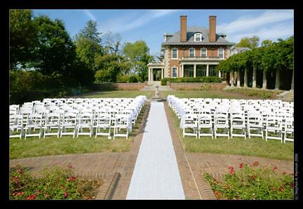 Garden Court Presbyterian Seminary Louisville Ky Flickr