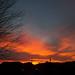 Piketon Sunrise