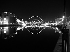 Tyne | by mr_la_rue