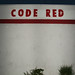 143 code red.jpg