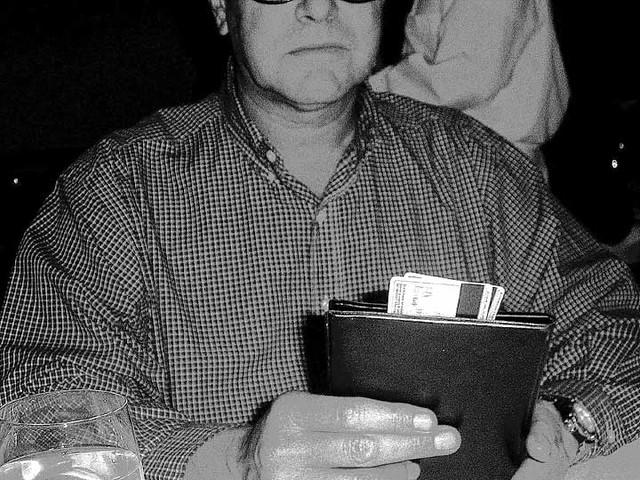 Paying the bill gerard van der leun flickr for Van der leun rijssen