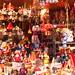 Vienna - Rathaus Christmas Market