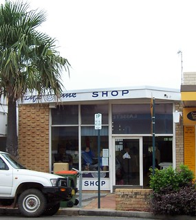 West Street Umina | by Spikebot