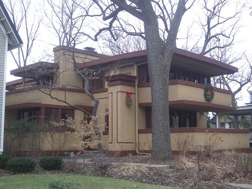 039 Laura Gale House At 6 Elizabeth Ct Lynette Flickr