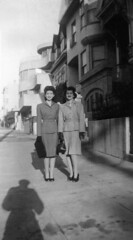 San Francisco 1946 | by lol-ita