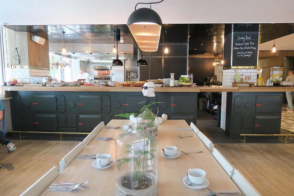 qbic-hotel-in-london-blog-post