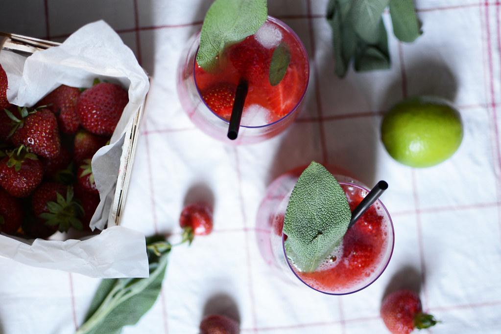 Strawberry-Fizz_4