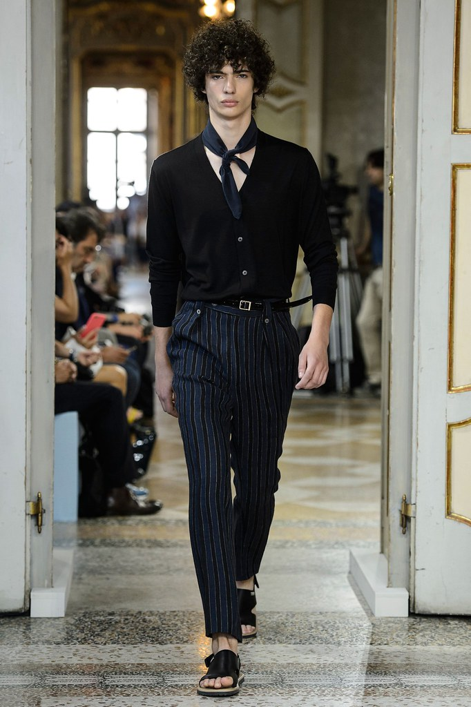 SS16 Milan Corneliani042_Piero Mendez(fashionising.com)