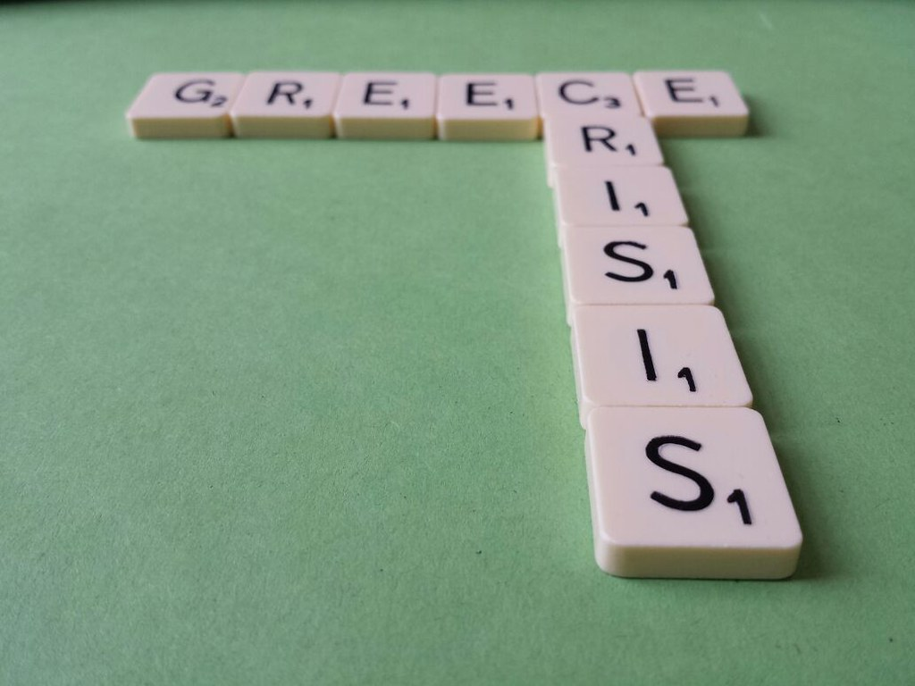 Image result for Greece crisis