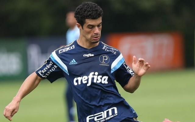Eg�dio e Vitor Hugo lamentam gols sofridos no empate com o S�o Bento